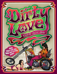 Dirty Love Show