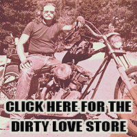 Dirty Love Online Store